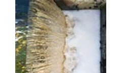 Wastewater Treatment Solutions for any location