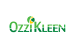 Ozzi Kleen | Neatport PTY LTD