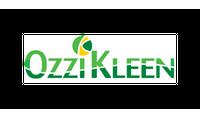 Ozzi Kleen | Neatport PTY LTD