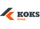 ROM Maintenance kits