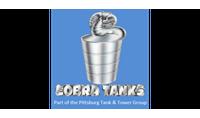 Cobra Tanks Inc