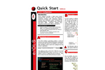 Online Supervisor (e/OLS) Software Brochure
