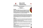 AxcessView - Seamlessly Integrate Monitoring Software Brochure