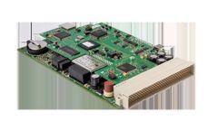 Video Overlay - Model SDO-3 - the expert video overlay board