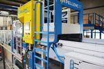 Pellenc Mistral+ Bio - Sorting Machine for Organic Recovery