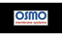 OSMO Membrane Systems GmbH
