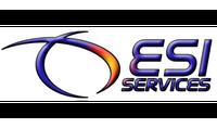 ESI Services, LLC (ESI)