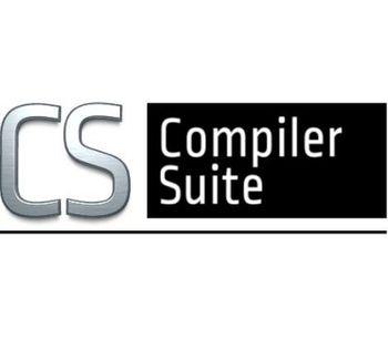 COBOL-IT - Compiler Suite Enterprise Edition