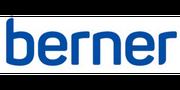 Berner International Gmbh