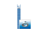 Model KD 21 - Liquid Polyring Brochure