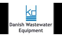 Danish Wastewater Equipment A/S (DWE)