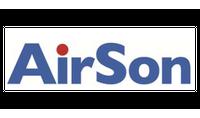 AirSon Engineering AB