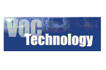 VOC Technology
