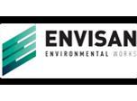 Jan De Nul gets recognition for sustainable entrepreneurship