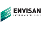 Envisan - Environmental Dredging and Sediment Treatment Services