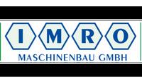 IMRO Maschinenbau GmbH
