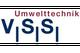 VSS-Umwelttechnik GmbH