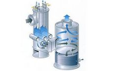 VSS - Bayer-Reither system