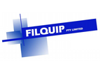 Filquip - Filter Cartridges and Dust Bags