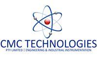 CMC TECHNOLOGIES PTY LIMITED