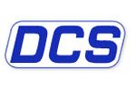 Dust Collection Services Pty Ltd