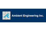 Hydronics Corp./ Ambient Engineering.