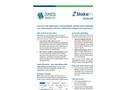 StakeTracker - Outlook Module Brochure