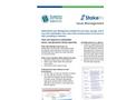 StakeTracker - Issues Management Module Brochure