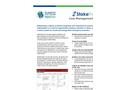 StakeTracker - Case Management Module Brochure