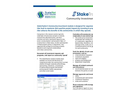 StakeTracker - Community Investment Management Module Brochure