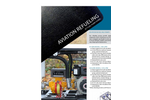 Custom Pump Systems Brochure