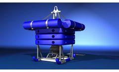 Modular Flotation Systems