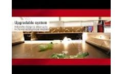 Upgradeable System - Video