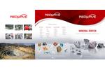 REDWAVE - Mineral Sorter - Brochure