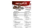 Redwave Metal Recycling Days 2015 - Program Overview