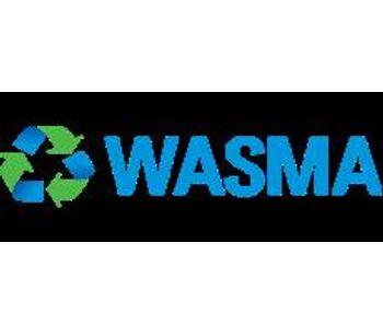 WASMA 2019