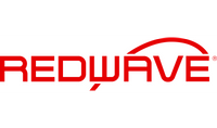 REDWAVE - a division of BT-Wolfgang Binder GmbH