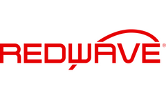 REDWAVE - Process Monitoring and Control System (PMCS)