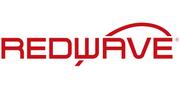 REDWAVE - a division of BT-Wolfgang Binder GmbH