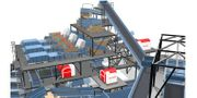 Paper Recycling Plant Solutions
