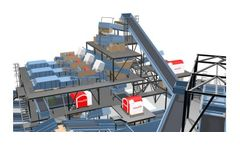 REDWAVE - Paper Recycling Plant Solutions