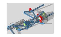REDWAVE - Refuse Derived Fuels Plant Solutions