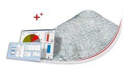 REDWAVE - Model PMCS - Optical Paper Sorting Machine