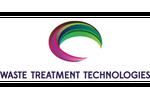 Waste Treatment Technologies Netherlands B.V.