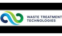 Waste Treatment Technologies (WTT)