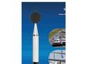 Model SV 200 - Noise Monitoring Station Brochure