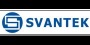 Svantek SP. Z O.O.