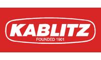 Richard Kablitz GmbH