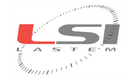 LSI-LASTEM srl