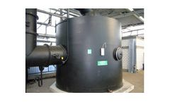 Activated Carbon Filter Systems